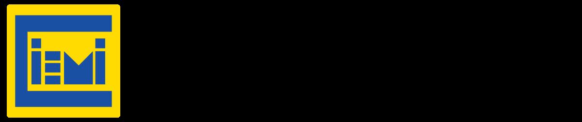 CIEMI